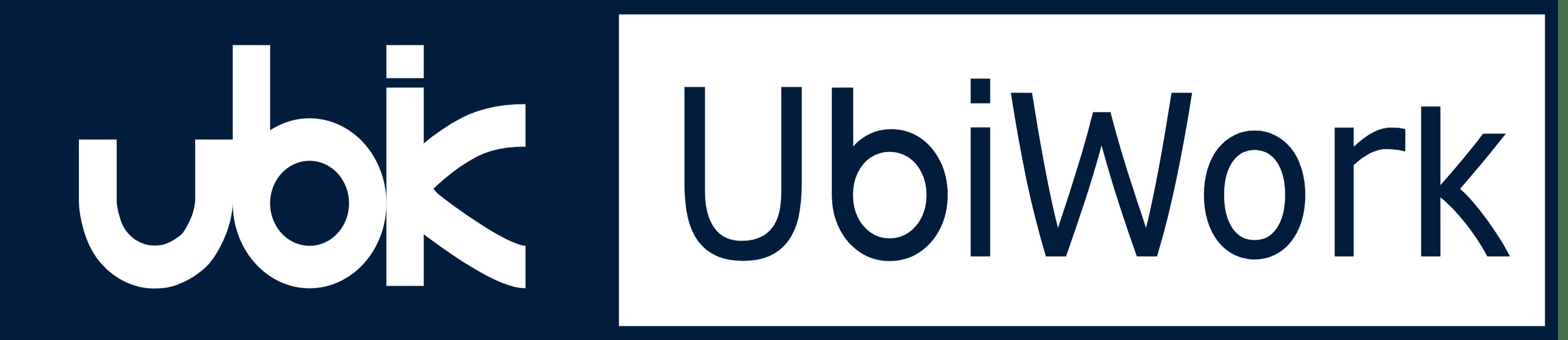 UbiWork